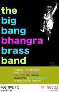 bhangra_ppie_web